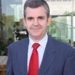 Jose-Carlos-Quintela1