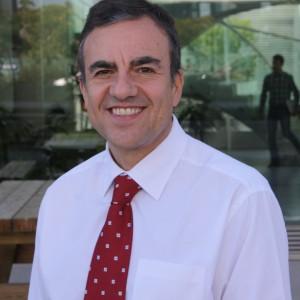 Julio-Perez1