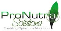 Logo_Pronutra
