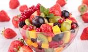 Mare Nostrum Fruit