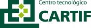 cartif logo
