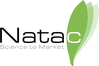 Natac Group